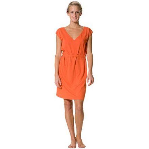 Roxy so hip dress
