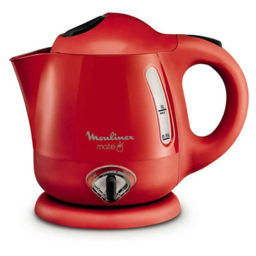 Electric kettle Moulinex 2400W 1Lt BY297F58