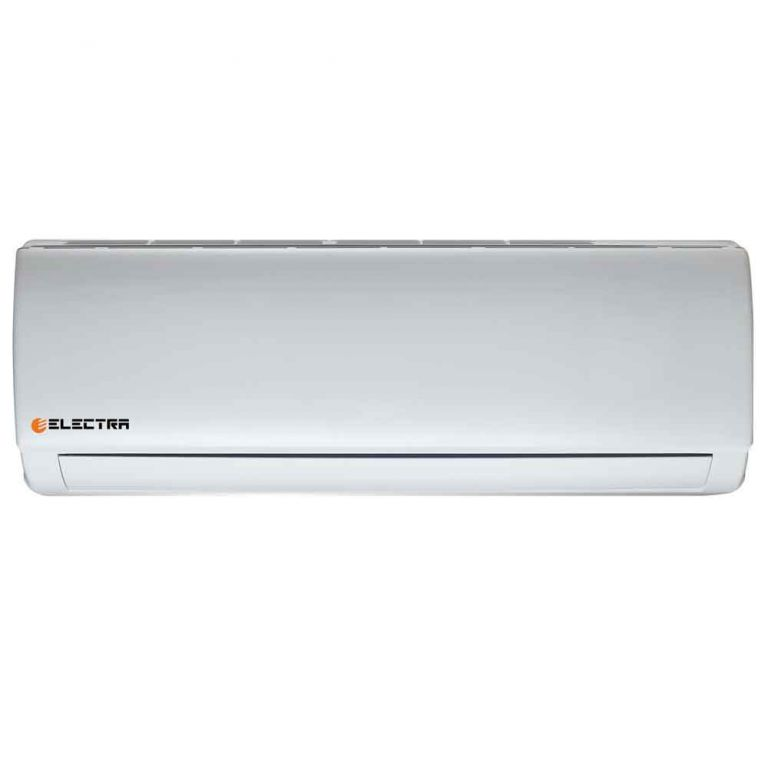 Split Air Conditioning Hot / Cold Electra Trend TRDO34 2900F 3400W
