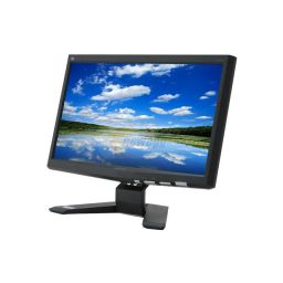 Monitor LCD 16